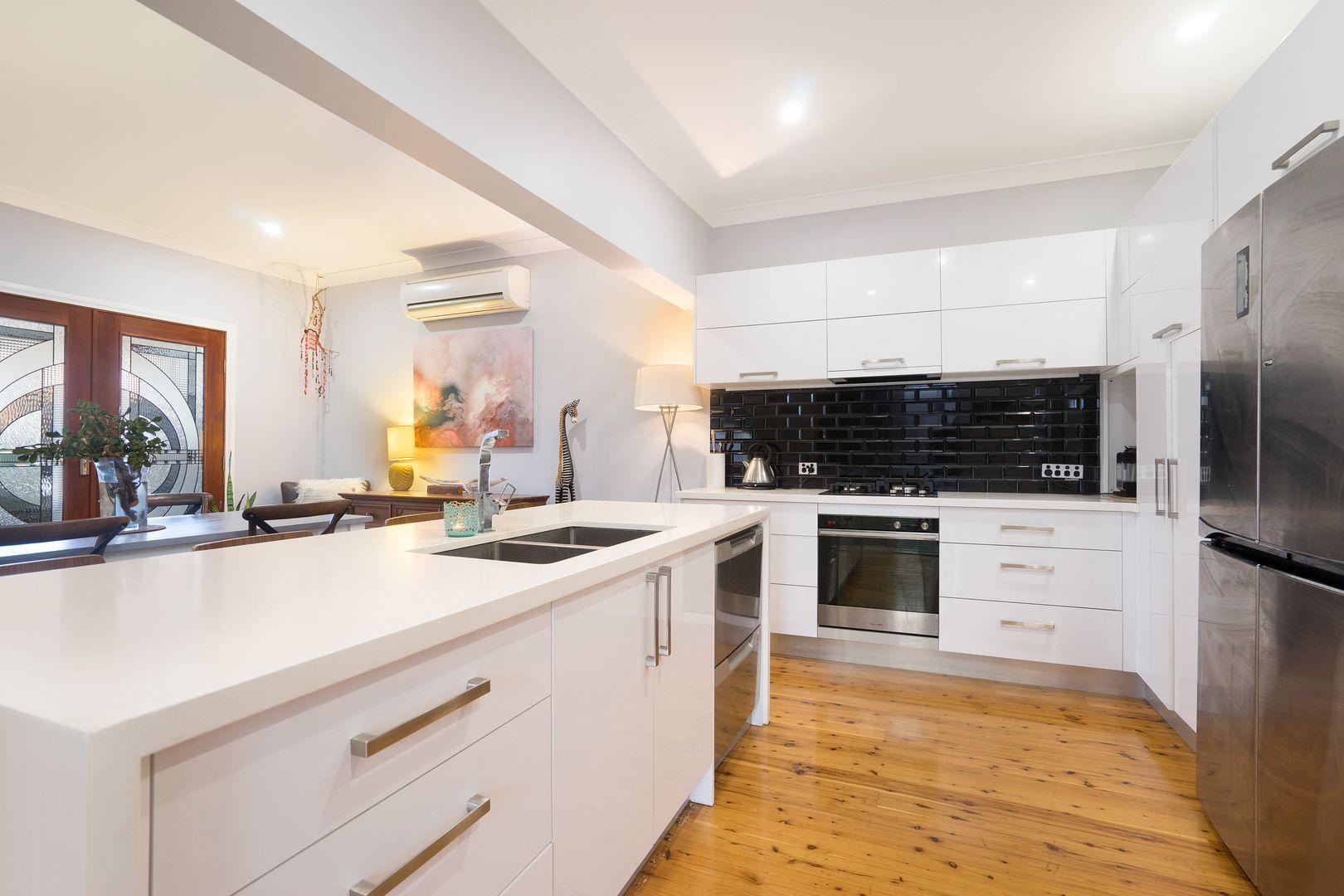 227 Denison Street, Broadmeadow NSW 2292, Image 1