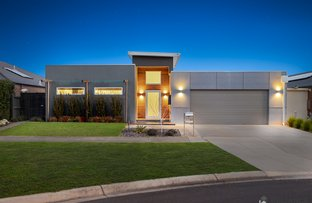 Picture of 41 Papillon Parade, Tarneit VIC 3029