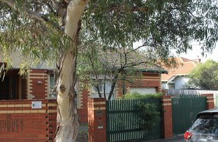 Picture of 1/16 Turner Street, Moonee Ponds VIC 3039