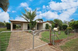 Picture of 5 Clinton Close, Mareeba QLD 4880