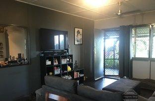 Picture of 24 Sutherland Street, Port Hedland WA 6721