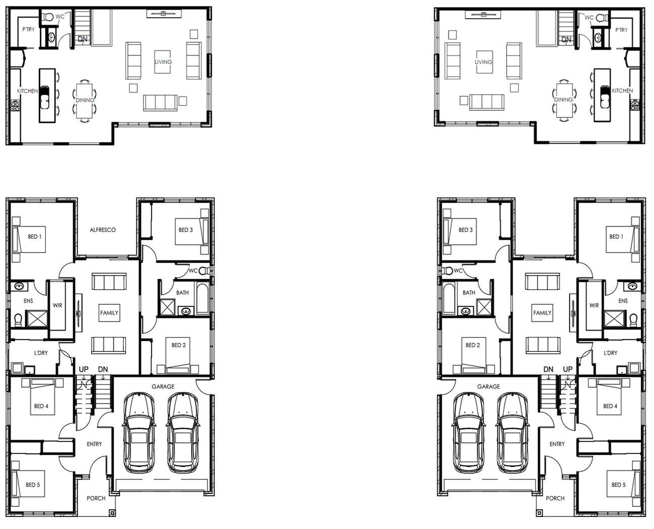 Lot 176 Brownhill Ridge, Wandana Heights VIC 3216, Image 1