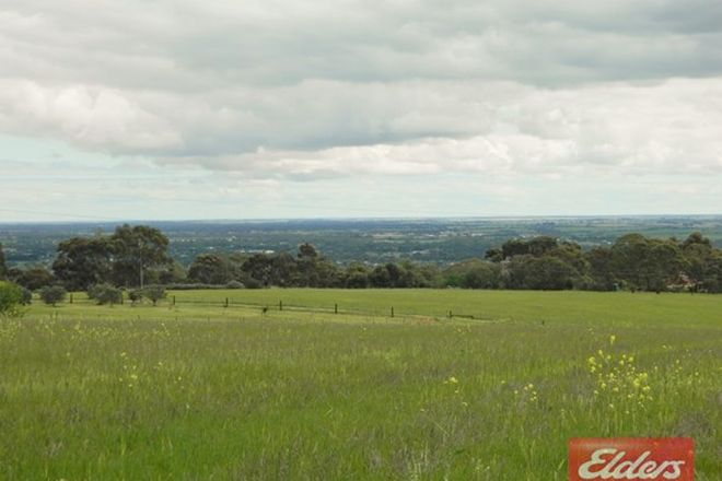 Picture of Prop Lot 41 Somerton Road, ONE TREE HILL SA 5114