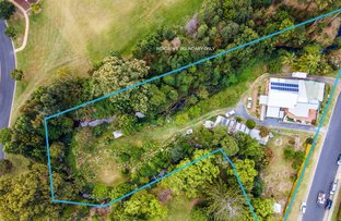 Picture of 34 Robin Street, Coffs Harbour NSW 2450