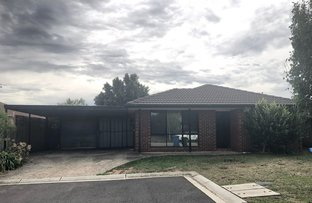 Picture of 3 Knowing Close, Cranbourne West VIC 3977