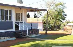 Picture of 1 Hope Court, Onslow WA 6710