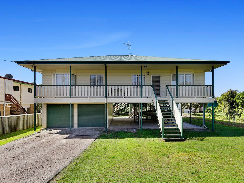 180 Arnaud Street, Granville QLD 4650, Image 0