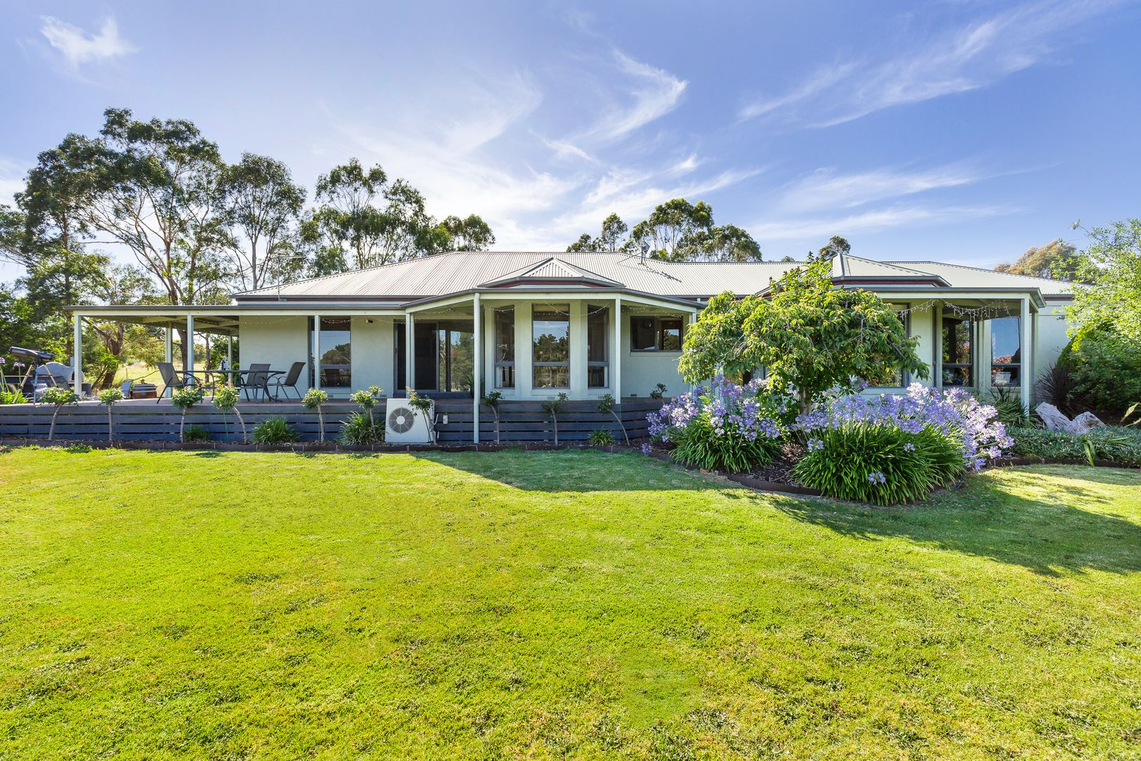 1 LORD  Court, Longford VIC 3851, Image 0