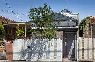 Picture of 10 Lambeth Street, Kensington VIC 3031