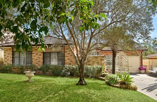 25 Restwell Road, Bossley Park NSW 2176