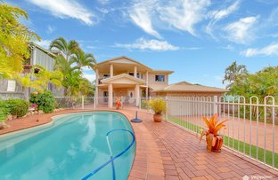 Picture of 3 Endeavour Court, Lammermoor QLD 4703