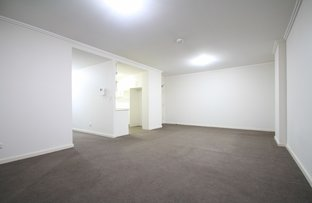 Picture of 2/7-11 Hogben Street, Kogarah NSW 2217