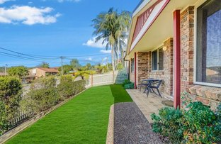 Picture of 1/79 School Street, Kincumber NSW 2251