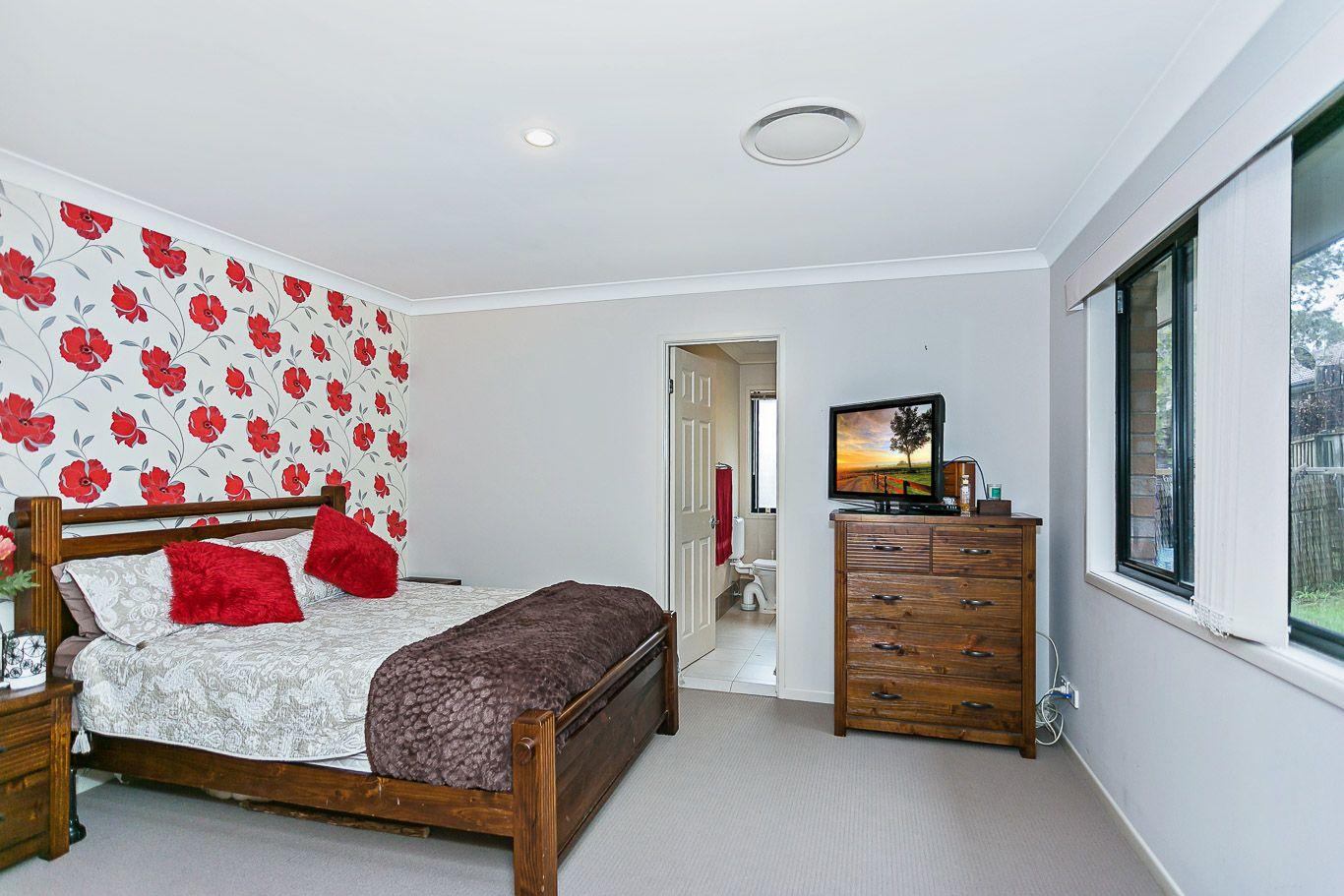9 King Quail Court, Gilston QLD 4211, Image 0