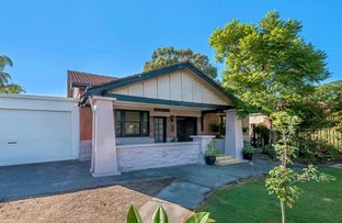 485 Goodwood Road, Colonel Light Gardens SA 5041