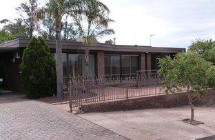 2 Archer Street, Port Augusta West SA 5700