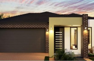 Picture of Lot 147 Duffy Road, Deanside VIC 3336
