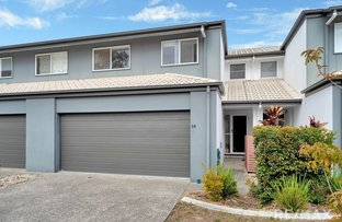 Picture of 16 51 Menser St, Calamvale QLD 4116