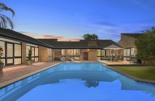Picture of 18 Finchley Place, Turramurra NSW 2074