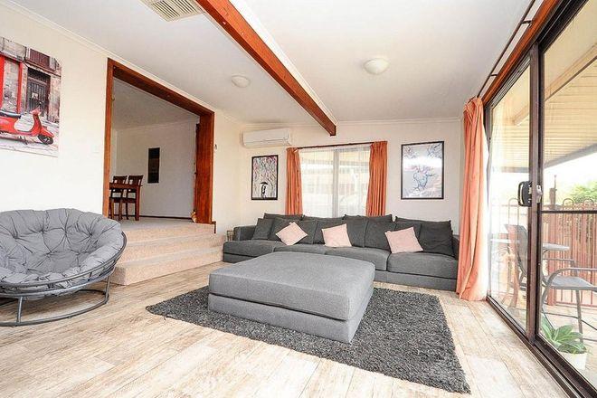Picture of 61A Edinburgh Terrace, PORT AUGUSTA SA 5700