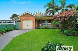 177 Dobell Drive, Wangi Wangi NSW 2267