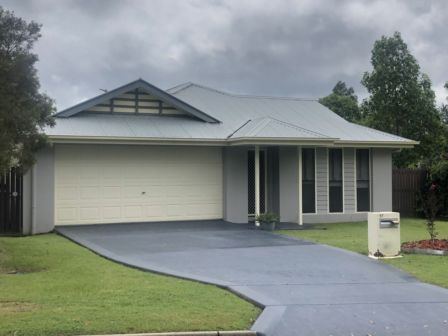 17 Seagreen Drive, Coomera QLD 4209, Image 0
