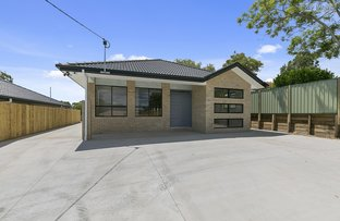 5 Alawoona Street, Redbank Plains QLD 4301