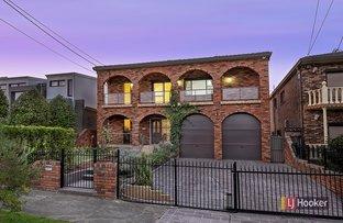 Picture of 35 Flers Avenue, Earlwood NSW 2206