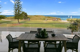 Picture of 112 Pacific Boulevard, Buddina QLD 4575