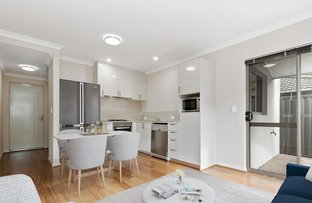 Picture of 3/29 Mort Street, Rivervale WA 6103