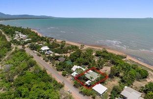 132 The Esplanade, Toolakea QLD 4818