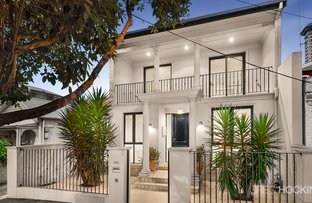 Picture of 320 Dorcas Street, South Melbourne VIC 3205