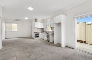 Picture of 98b Turner Street, Blacktown NSW 2148