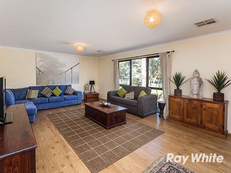 25 Rodwell Road, Woodchester SA 5255, Image 2