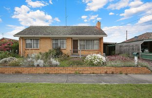 Picture of 1 Hancock Street, Colac VIC 3250