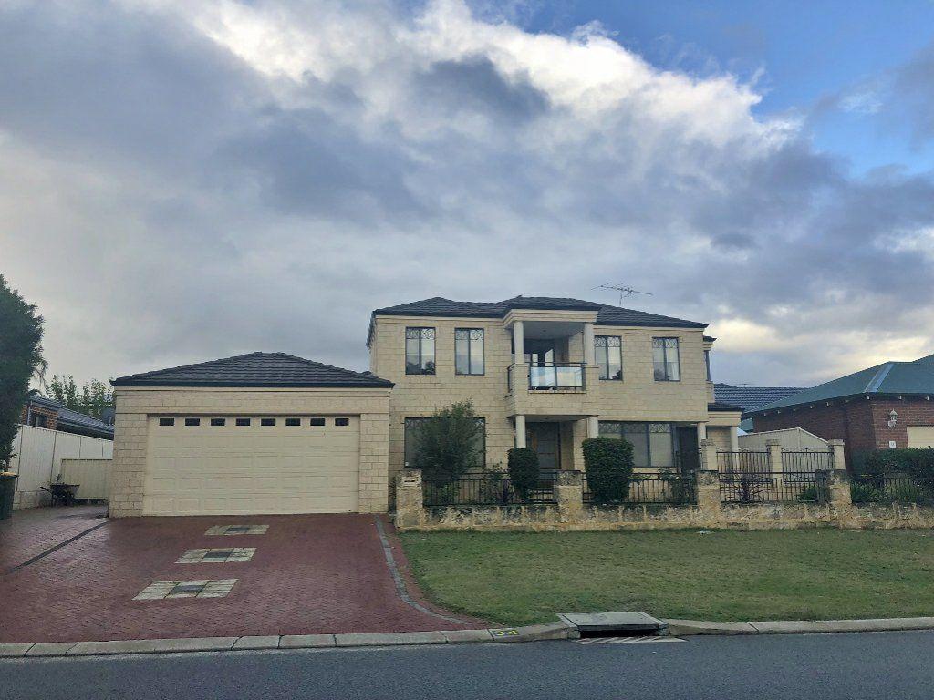 34 Huntsman Terrace, Jane Brook WA 6056, Image 0