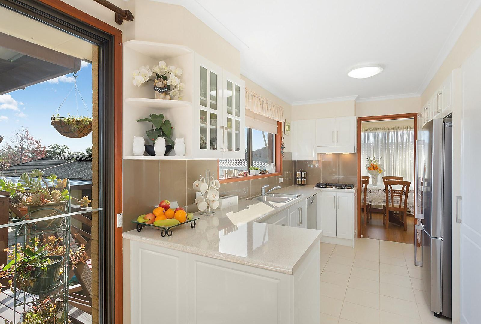 34 MacIntyre Crescent, Ruse NSW 2560, Image 1