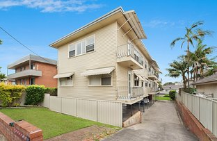Picture of 4/48 Patrick Street, Merewether NSW 2291