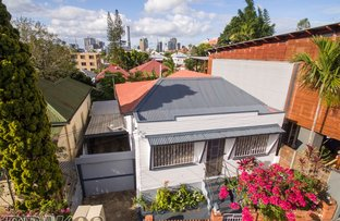 Picture of 27 Baynes Street, Highgate Hill QLD 4101