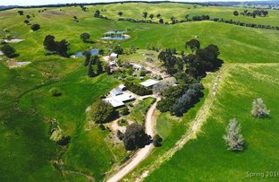 Picture of 28 Bob's Creek Rd, Carabost NSW 2650