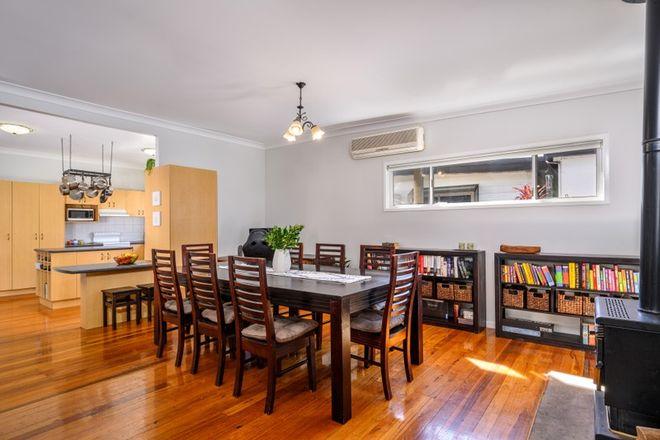 Picture of 8 Loftus Street, REGENTVILLE NSW 2745