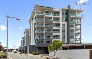 Picture of 515/1-2 Tarni Court, New Port SA 5015