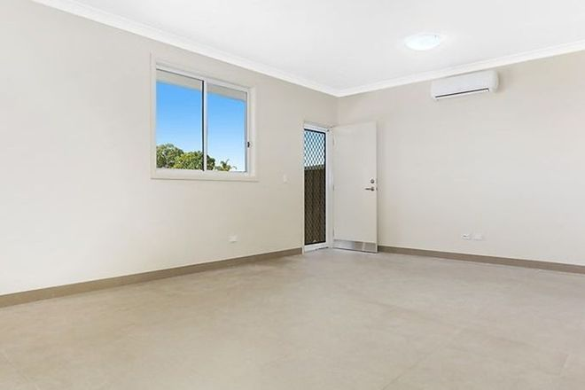 Picture of 23A John Oxley Avenue, WERRINGTON NSW 2747