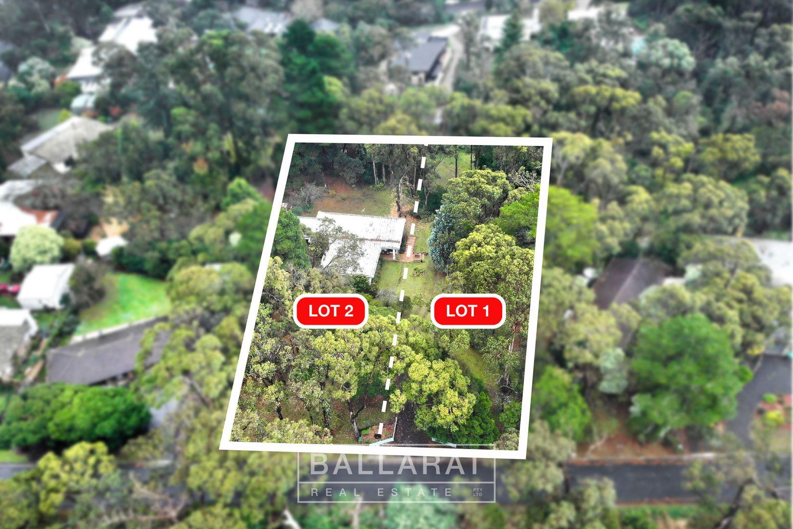 2038-2040 Geelong Road, Mount Helen VIC 3350, Image 0