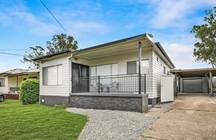 Picture of 39 Tara Road, Blacktown NSW 2148