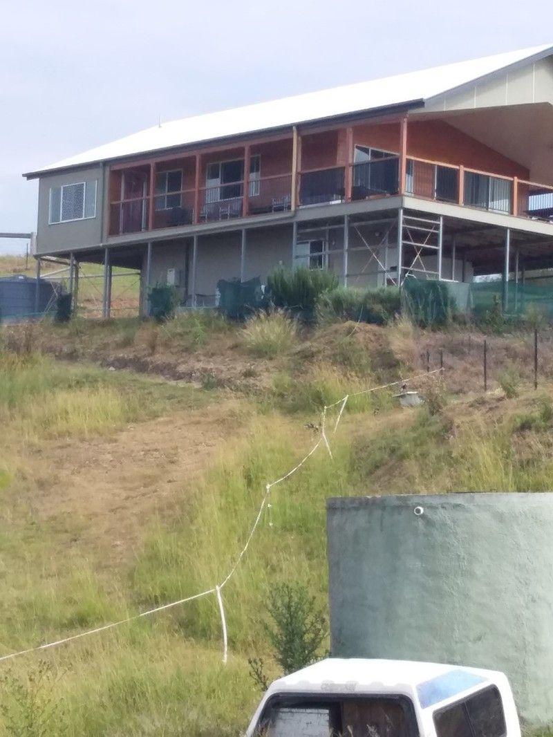 Lot 10/77 Forbes Drive, Sandy Creek QLD 4515, Image 2