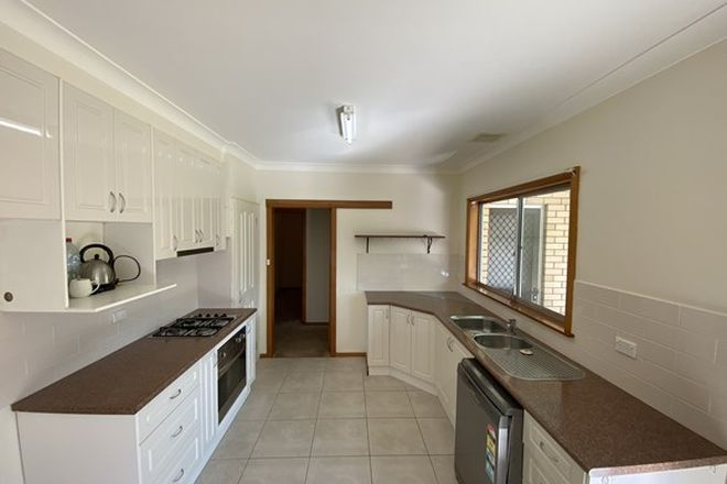 Picture of 947 Duffy Crescent, NORTH ALBURY NSW 2640