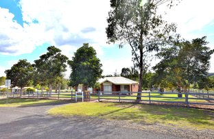 Picture of 168 Rose Avenue, Minden QLD 4311
