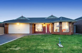 Picture of 9 Manny Paul Circuit, Burnside Heights VIC 3023