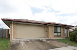 Picture of 16 Rule Drive , Bundamba QLD 4304